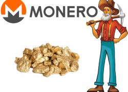 Криптовалюта Monero: обзор и перспективы