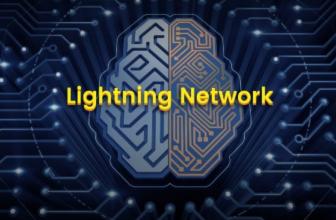 Пользователи сети Lightning теряют средства