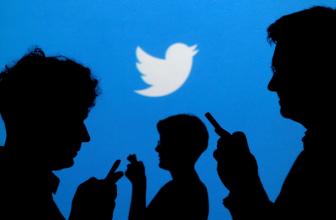 Социальная сеть Twitter начала отслеживать аккаунты криптовалютных мошенников и замораживать их