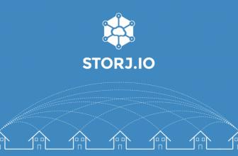 Криптовалюта Storj: обзор и перспективы