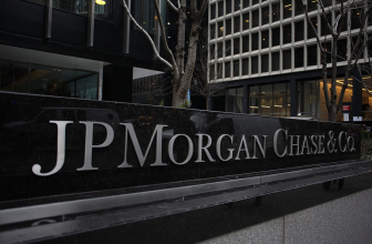 JP Morgan Chase: криптовалюты несут угрозу
