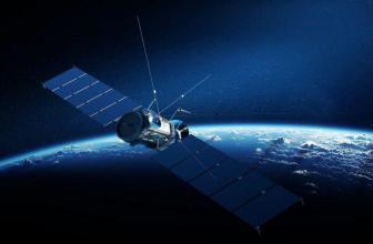 NASA предлагает использовать технологию блокчейн для космических исследований