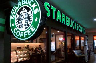 Владелец Starbucks не доверяет биткоинам