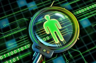 Обзор криптовалютной биржи WEX: преимущества, недостатки и особенности