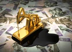 Акции Роснефти – инвестиция в будущее