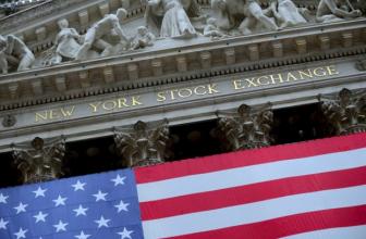 NYSE запускает новый фид данных для помощи инвесторам