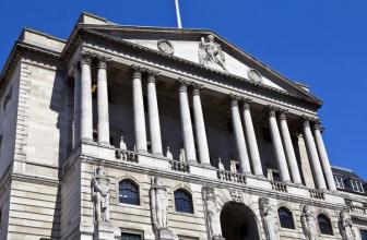 Банки Великобритании отказывают биткоин-инвесторам в получении ипотечных кредитов
