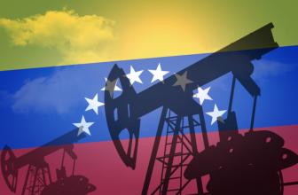Венесуэла — самая дешевая страна для майнинга криптовалют
