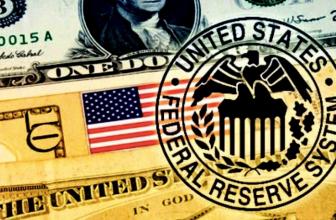 Криптовалюты ЦБ могут быть полезны для финансового сектора США