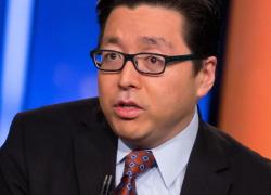 Том Ли прогнозирует увеличение цены на Биткойн вдвое до середины 2019 года
