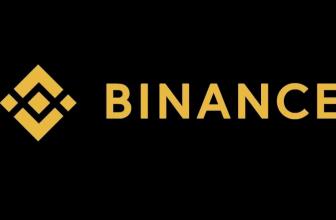 Опрос пользователей Бинанс