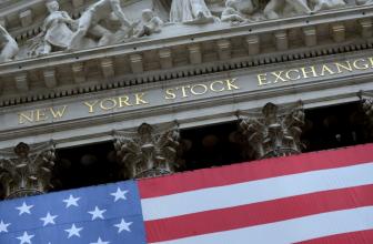Koin Blockchain ETF начинает торговаться на NYSE