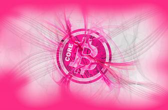 Как Bitcore (BTX) «откололся» от Bitcoin