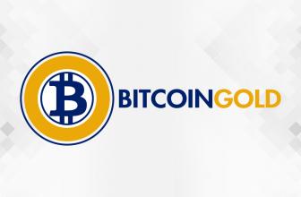 Обзор криптовалюты Bitcoin Gold: особенности, перспективы и прогнозы