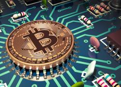 Binance: топовая биржа криптовалют 2019