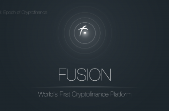 Обзор ICO Fusion: особенности и перспективы