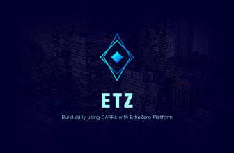 Хардфорк EtherZero состоялся: что нужно знать