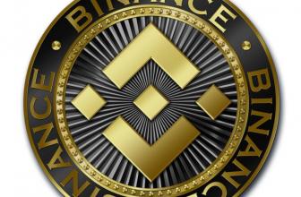 Покупка и продажа криптовалюты в системе Бинанс