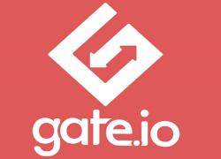 Криптовалютная биржа Gate: обзор, особенности, перспективы