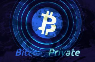 Грядет очередной форк биткоина Bitcoin Private (BTCP): причем здесь ZClassic (ZCL)
