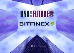 Инвестплощадка BnkToTheFuture привлекла $30 миллионов в первые 3 дня Pre-ICO