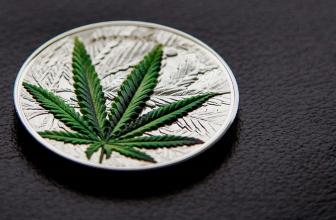 Обзор криптовалюты Cannabiscoin: технология, кошелек, перспективы