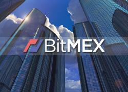 Новые правила торговли от BitMEX