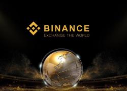 Промо-акция от Бинанс: пользователи из стран СНГ могут поучаствовать в розыгрыше 8 100 долларов