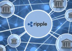 Как создать кошелек для криптовалюты Ripple