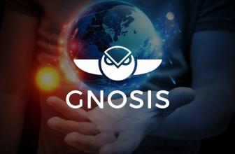 Криптовалюта Gnosis (GNO): особенности и перспективы развития