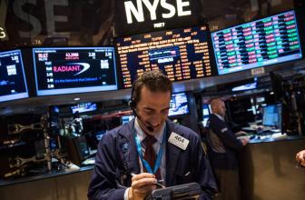 Никаких криптовалютных индексов от S&P Dow Jones не будет