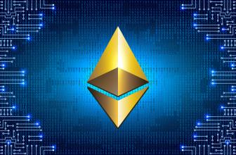 Ethereum вновь на распутье 2019
