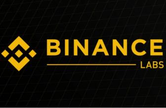 Венчурное подразделение Binance Labs стало главным инвестором Moonbeam Network на $6 миллионов