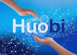 Новый региональный директор Huobi Global для Турции, Украины и России