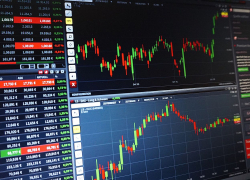 Рейтинг китайских бирж криптовалют + Гонконг на 2019 год
