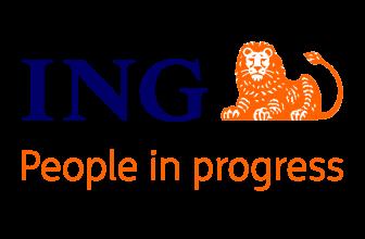 Голландский финансовый гигант ING подтвердил биткойн Exchange Bitfinex как клиента