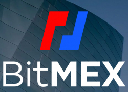 BitMEX x Stacked: дальнейшее развитие партнерской программы