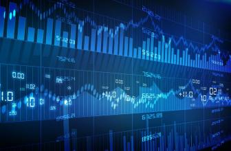 Несмотря на падение рынка, Harvest Portfolios Group Inc. запустила новый ETF блокчейн