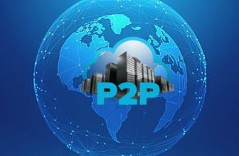 Знакомство с P2P-трейдингом: что это такое и как функционирует локальная ВТС-биржа