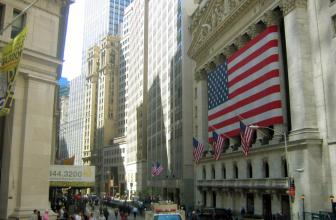 Стратег с Wall Street: ситуация на рынке ужасна, но Bitcoin «имеет смысл придержать»