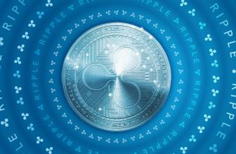 Представитель компании Ripple считает, что банки не будут использовать blockchain в ближайшей перспективе