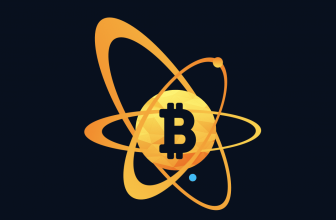 Bitcoin Atom (BTA) – очередной форк Биткоина