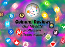 Coinomi кошелек: обзор, безопасность, отзывы