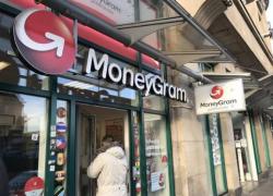Финансовый гигант MoneyGram для ускорения расчетов открыл сотрудничество с Ripple
