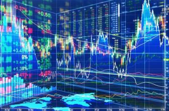 Анализ рынка криптовалют на 02.06.2019