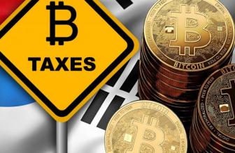 Украина планирует обложить налогом криптовалюту, а НБУ ввести национальную цифровую валюту