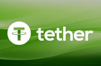 Новое исследование: зависит ли стоимость биткойна от Tether