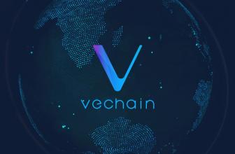 Криптовалюта VeChain (VEN) – обзор технологии и перспективы