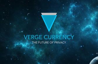 Verge: подробный обзор и анализ криптовалюты