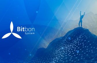 Система Bitbon. Обзор, отзывы, оценка проекта
